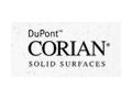 Акриловый камень DuPont Corian (США)