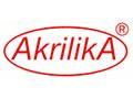 Искусственный камень Akrilika (Китай)