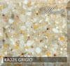 Akrilika Kristall K026 Grigio