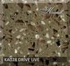Akrilika Kristall K028 Drive Live