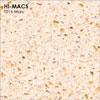 LG Hi-Macs Galaxy Mars