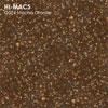 LG Hi-Macs Granite Mocha Granite