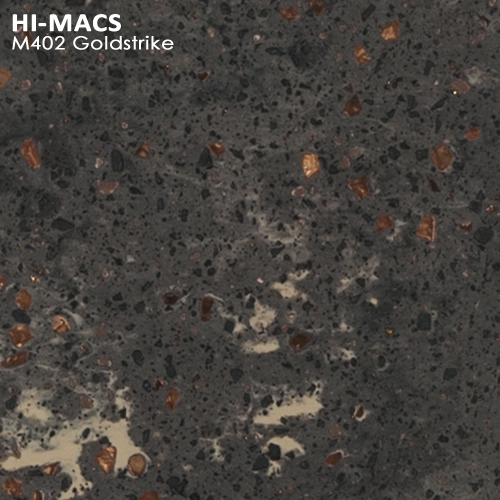 M402_Goldstrike.jpg
