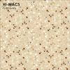 LG Hi-Macs Quartz Ivory