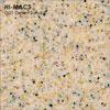 LG Hi-Macs Sand Desert