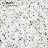 LG Hi-Macs Sand Gray