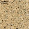 LG Hi-Macs Volcanics Shasta