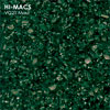 LG Hi-Macs Volcanics Maui