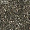 LG Hi-Macs Volcanics Basil