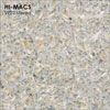 LG Hi-Macs Volcanics Merea