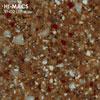 LG Hi-Macs Volcanics Latte