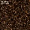 LG Hi-Macs Volcanics Kohala