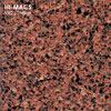 LG Hi-Macs Volcanics Stellar