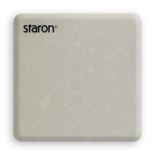 samsung-staron-aspen-ag612-glacier.jpg