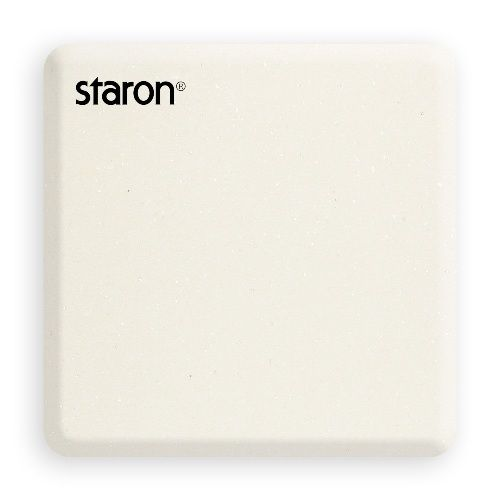 samsung-staron-metallic-ey510-yukon.jpg