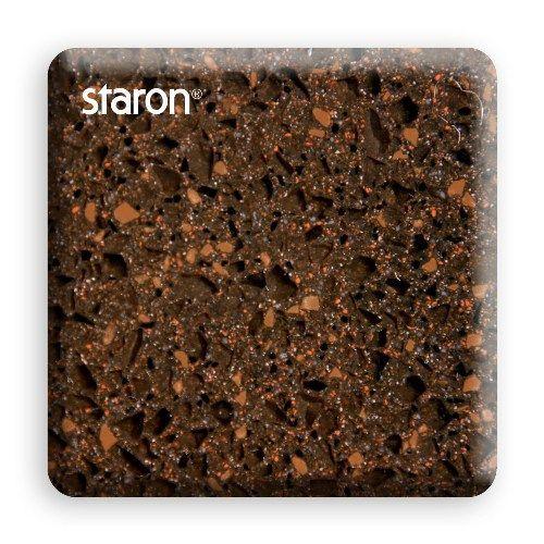 samsung-staron-tempest-fc158-coffee-bean