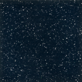 Столешницы из искусственного камня Flinstone